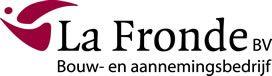 Bouwbedrijf La Fronde BV